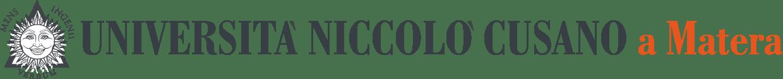 Blog ufficiale dell'Università Unicusano dedicato alla città di Matera